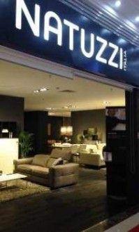 Natuzzi, store, china, натуцци, элитная итальянская мебель, натуззи