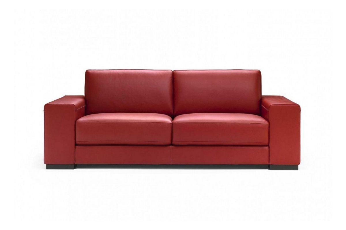 clark-2172-064-ritoccato-rosso-2712-1200x1032