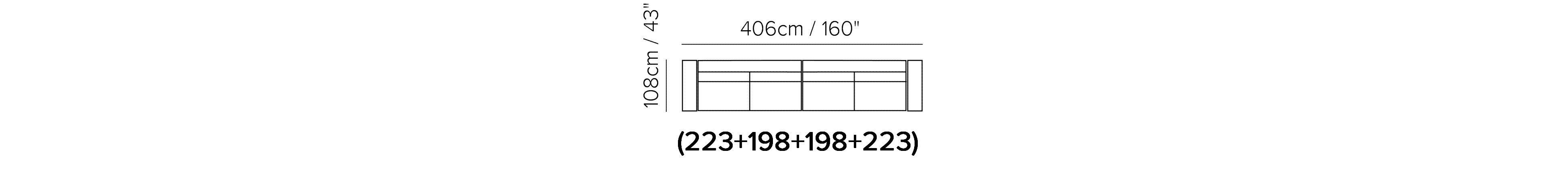 domino (4)