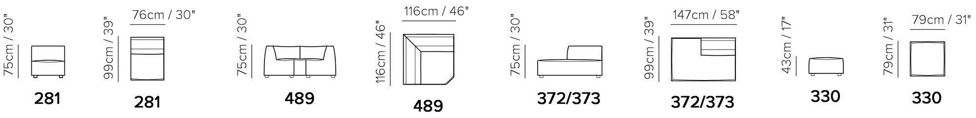 forma (3)