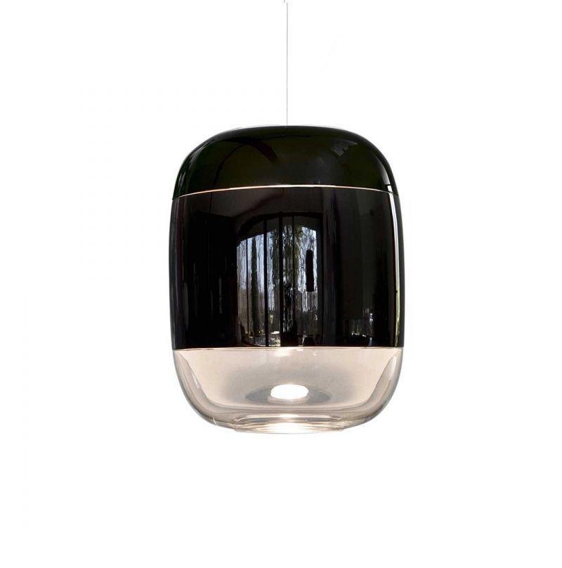 i00605e-gong-s3-nero1-19630-1200x1200