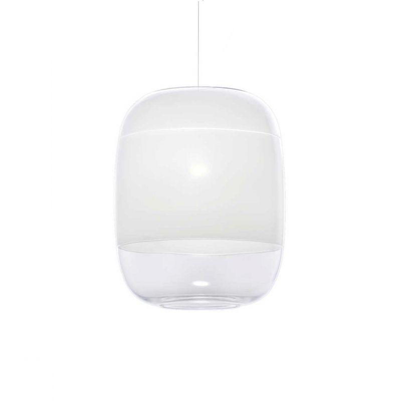 i0060qe-gong-s3-bianco1-19629-1200x1200
