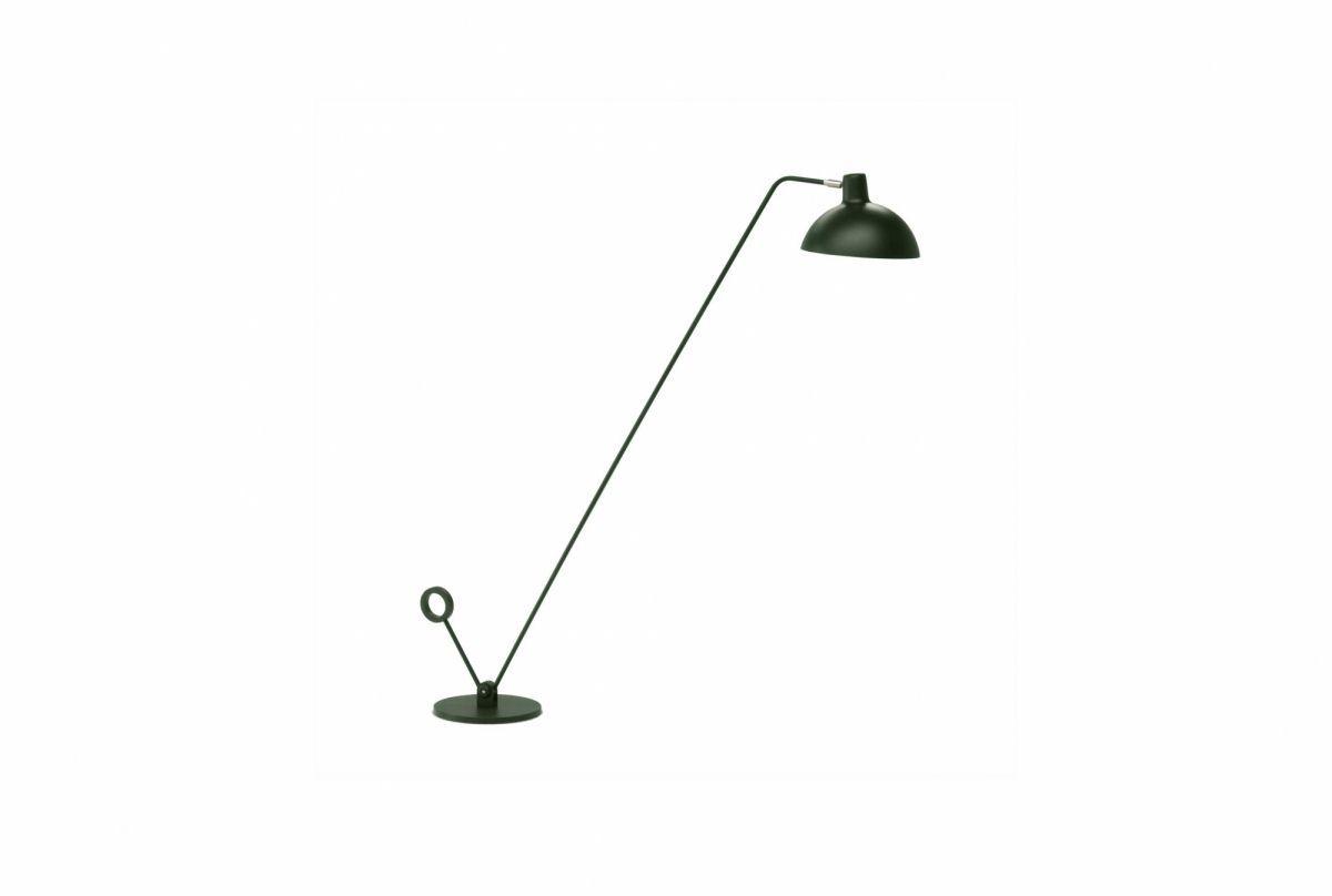 l500pve-elsa-piantana-verde-ritoc-19572-1200x1080