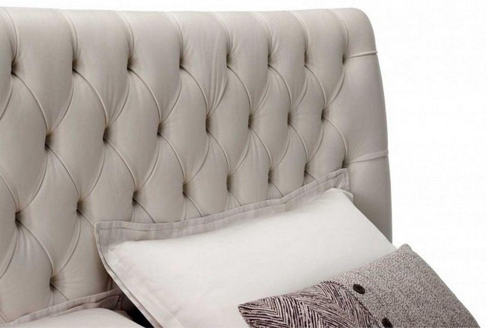 letto-dolcevita--ex-roma-009--628x423-31