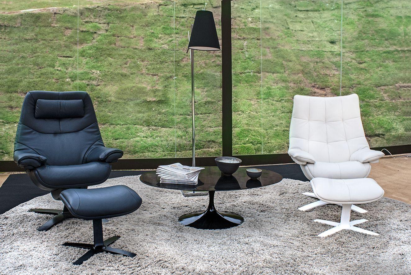 Natuzzi, Re-Vive, CasaCor, натуцци, ревайв, элитная итальянская мебель, выставка