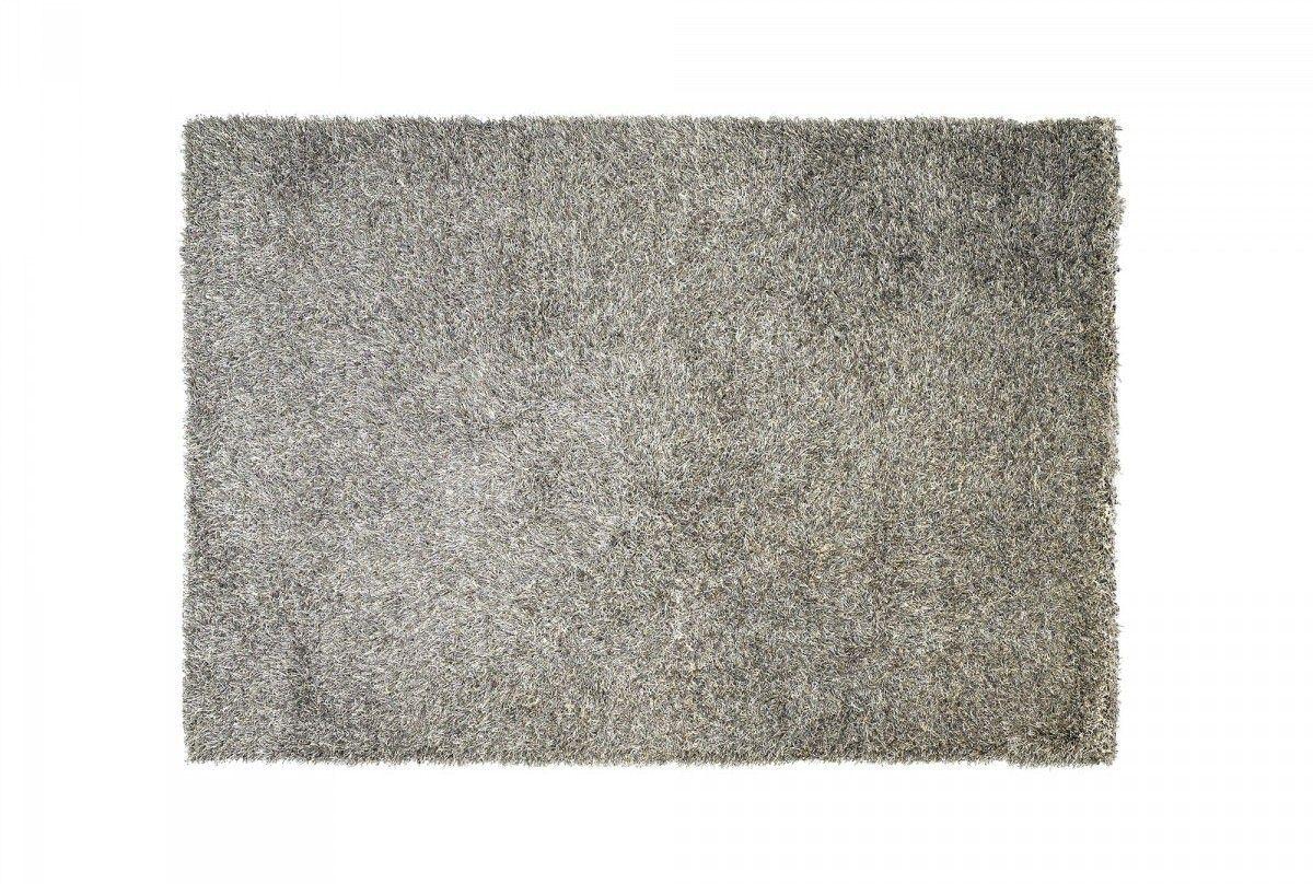 r833sgx-bacco-grigio-chiaro-1200x808