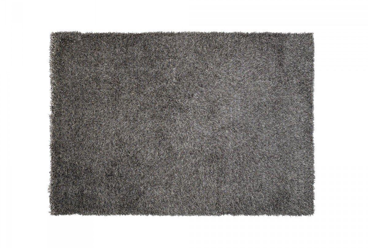 r833sgx-bacco-grigio-grande-1200x808