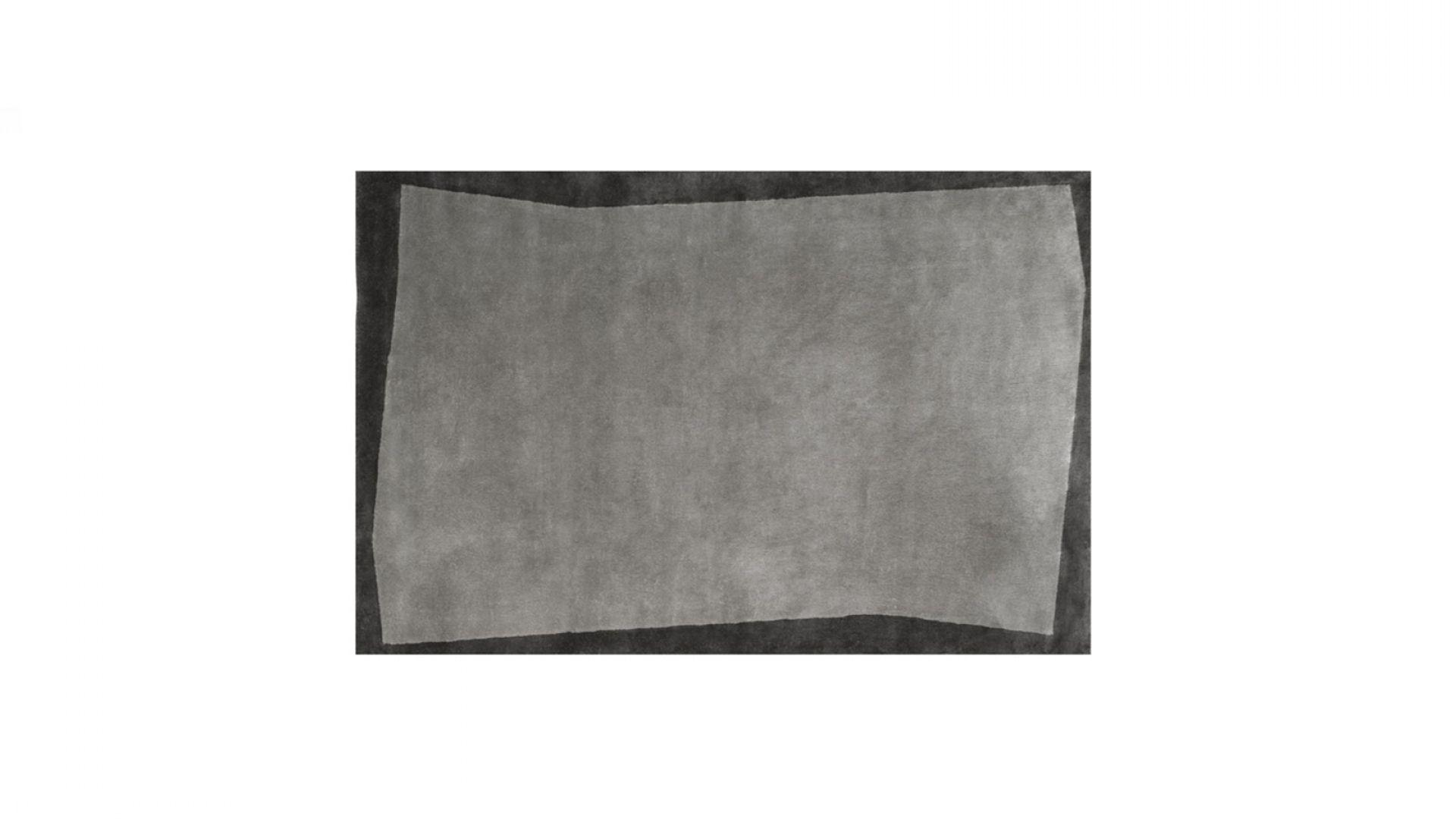 r860vgx-marcus-grey-ritoc-1920x1080