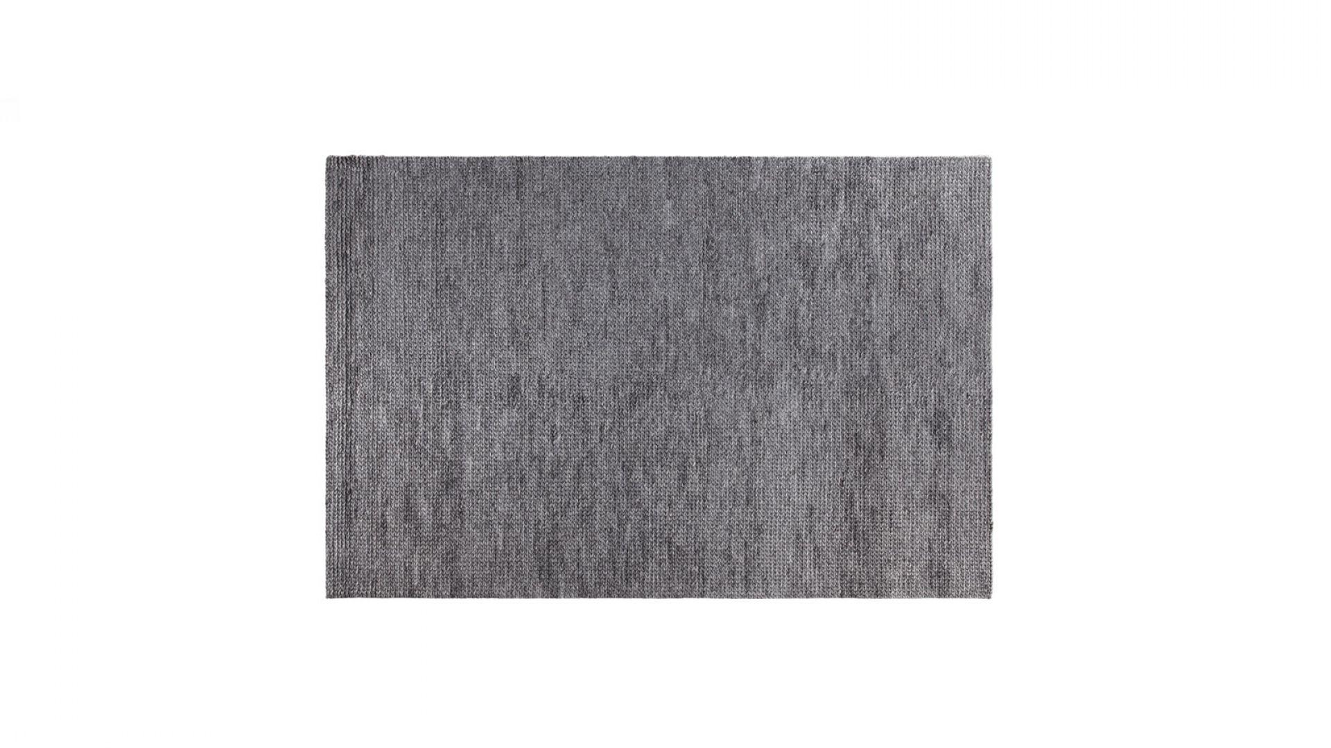 r861lgx-ottavio--athmos-braided--grey-sc-1920x1080