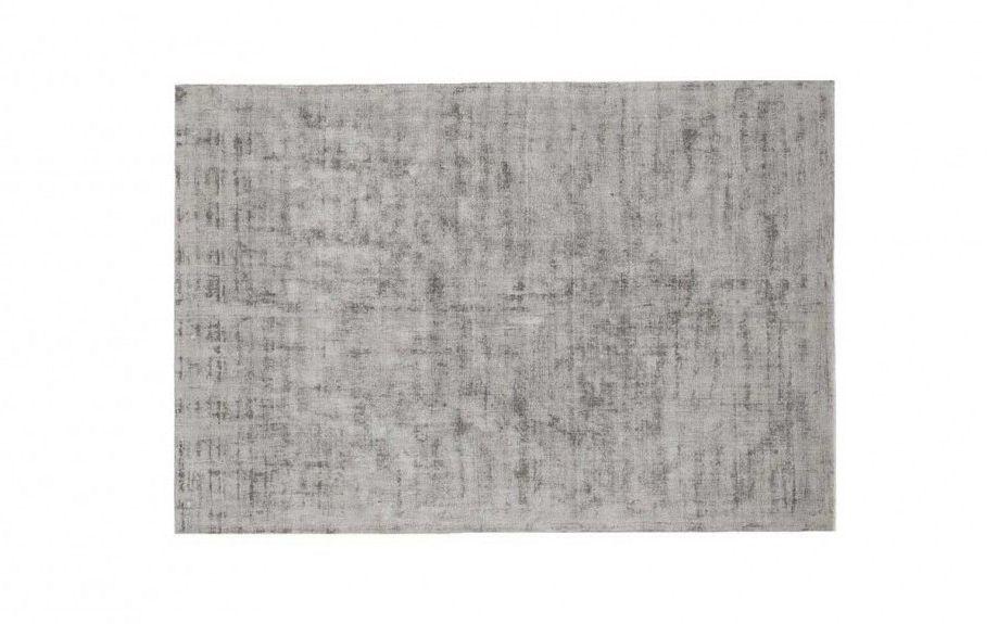 riflesso-intro-2-1200x808