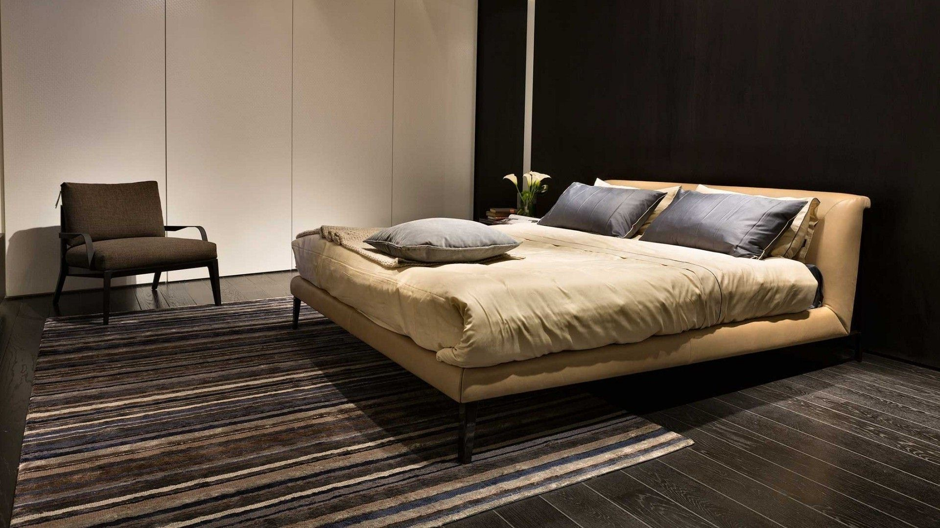 rigoriga-letto-diamante-8540-2-1920x1080
