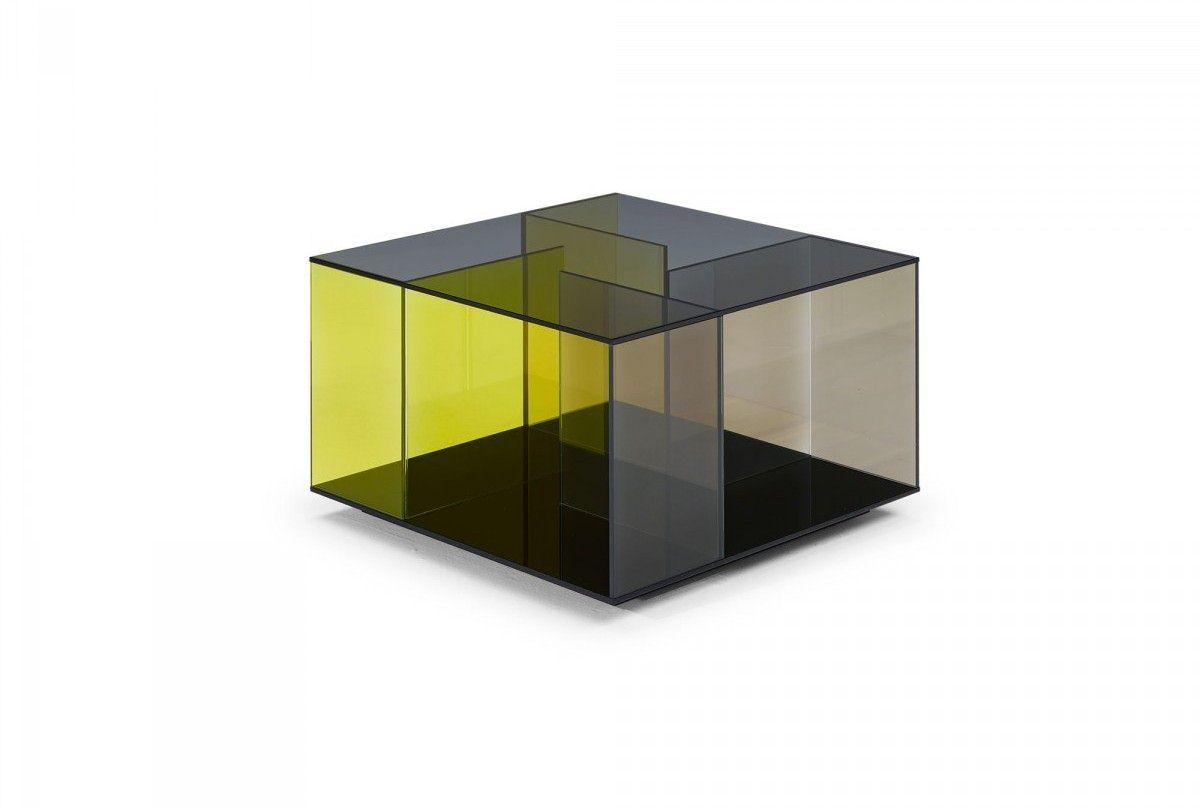 t140v40-labirinto-bronzo-1200x808