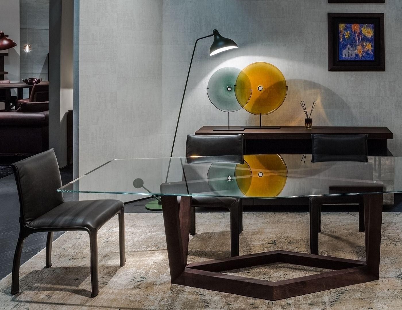 tavolo-hex-sedia-hedi-2-1920x1080