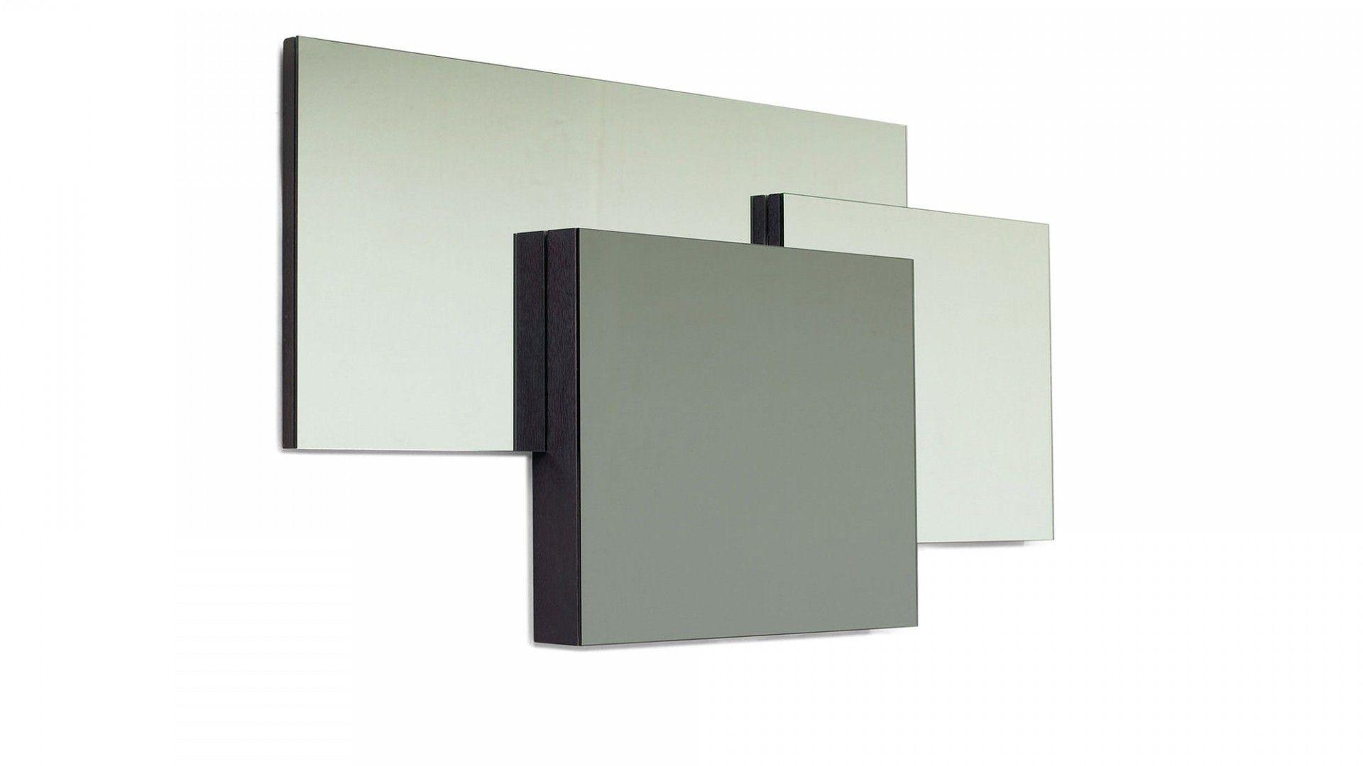 y003vg0-blocks-specchio-fum---2-1920x1080