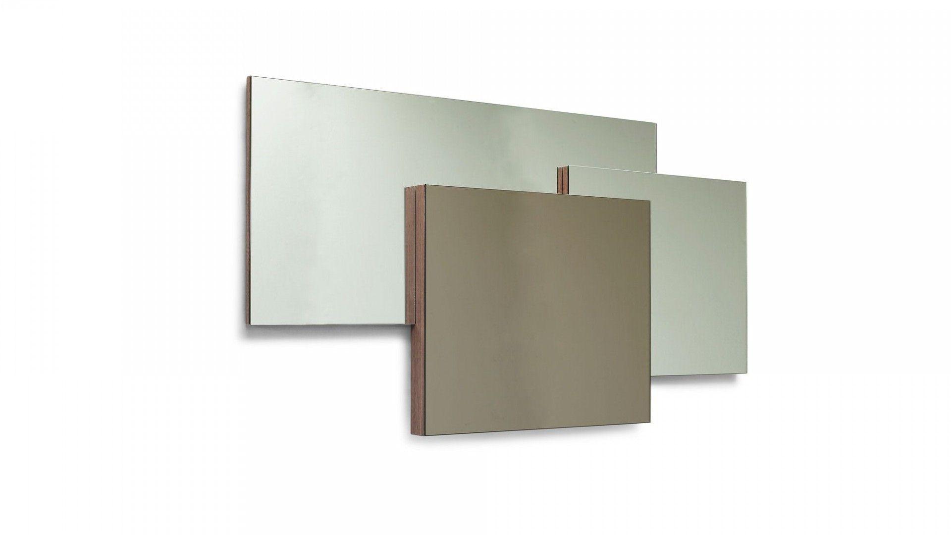 y003vm0-blocks-specchio-bronzo-1920x1080-2