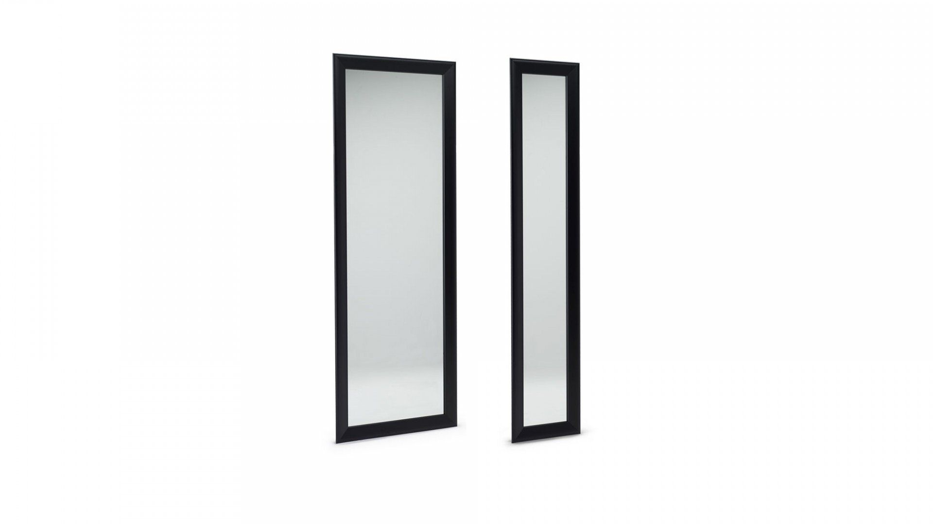 y004v0v-yume-specchio-grande-horm-scont2-1920x1080