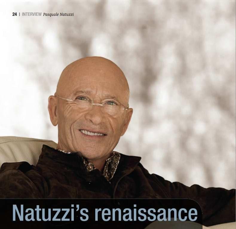 Natuzzi, натуцци, элитная итальянская мебель, магазины мебели