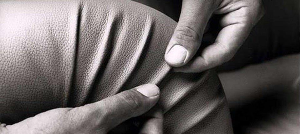 quality-sofa-960x430-4-19
