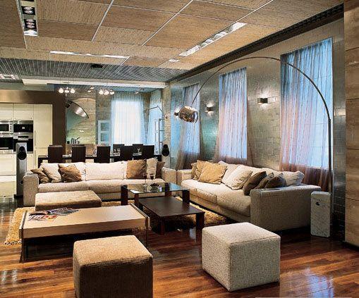дизайн, интерьер, дизайнер, арт-стиль, мягкая мебель, натуцци санкт-петербург, элитная итальянская мебель, натуззи, natuzzi