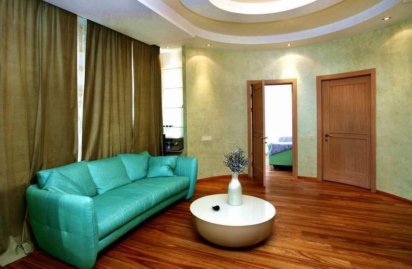 дизайн, интерьер, натуцци, natuzzi, диван, стиль, дизайнер