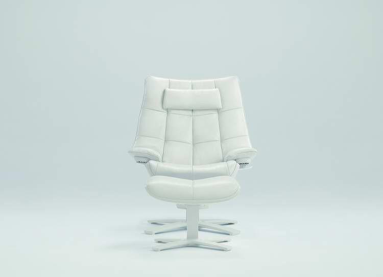 Natuzzi, re-vive, relax, натуцци, ревайв, релакс, элитная итальянская мебель , релакс, реклайнер, кресло