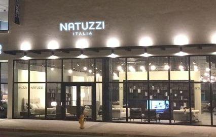 natuzzi, miami, furniture, store, натуцци, элитная итальянская мебель, магазин мебели, мебельный салон