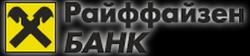 logo_rf