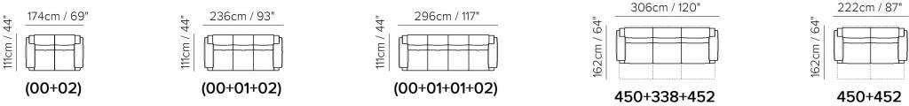 комплектация-1024x266