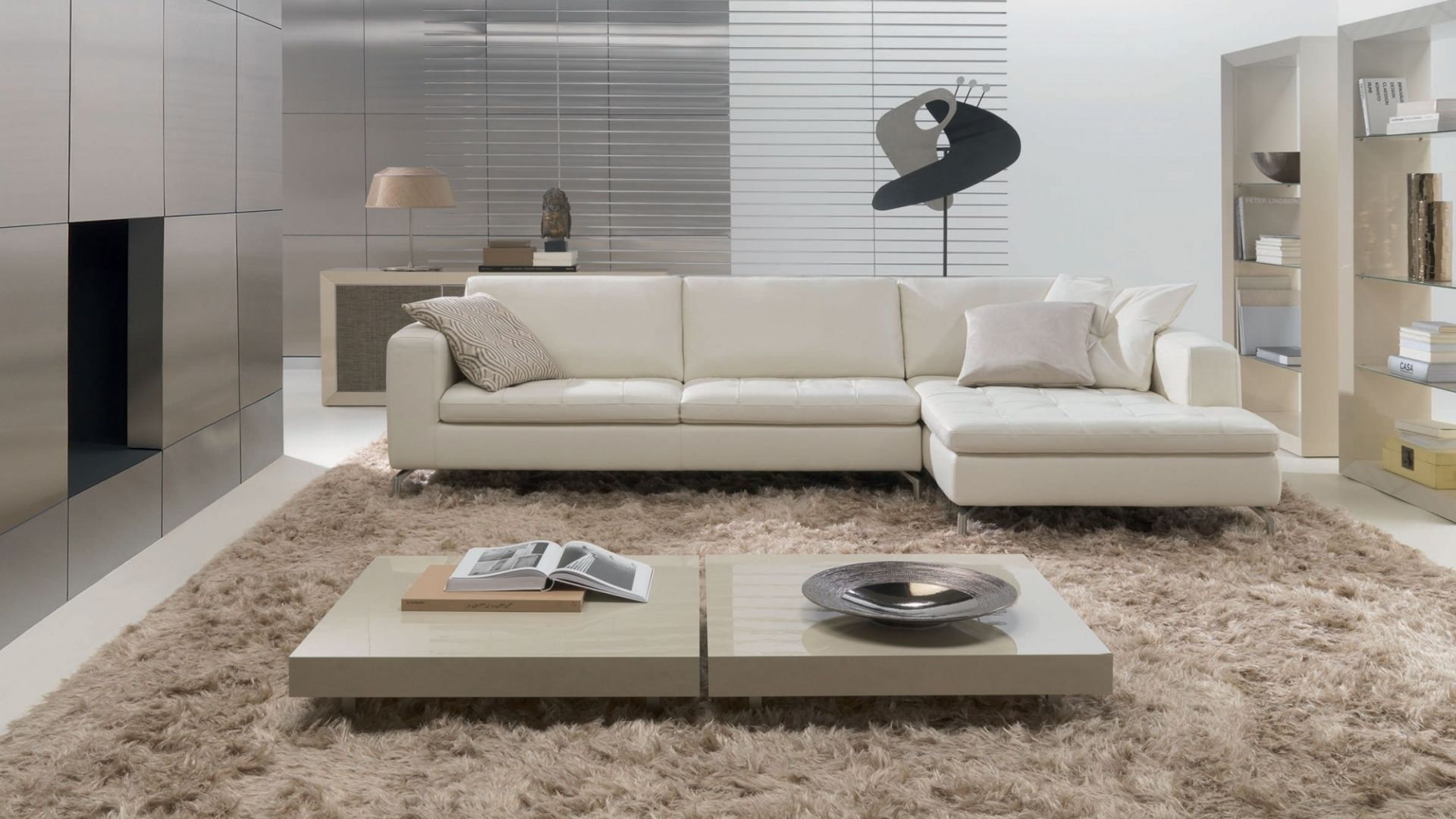 2458-savoy-sectional-071-2-1920x1080