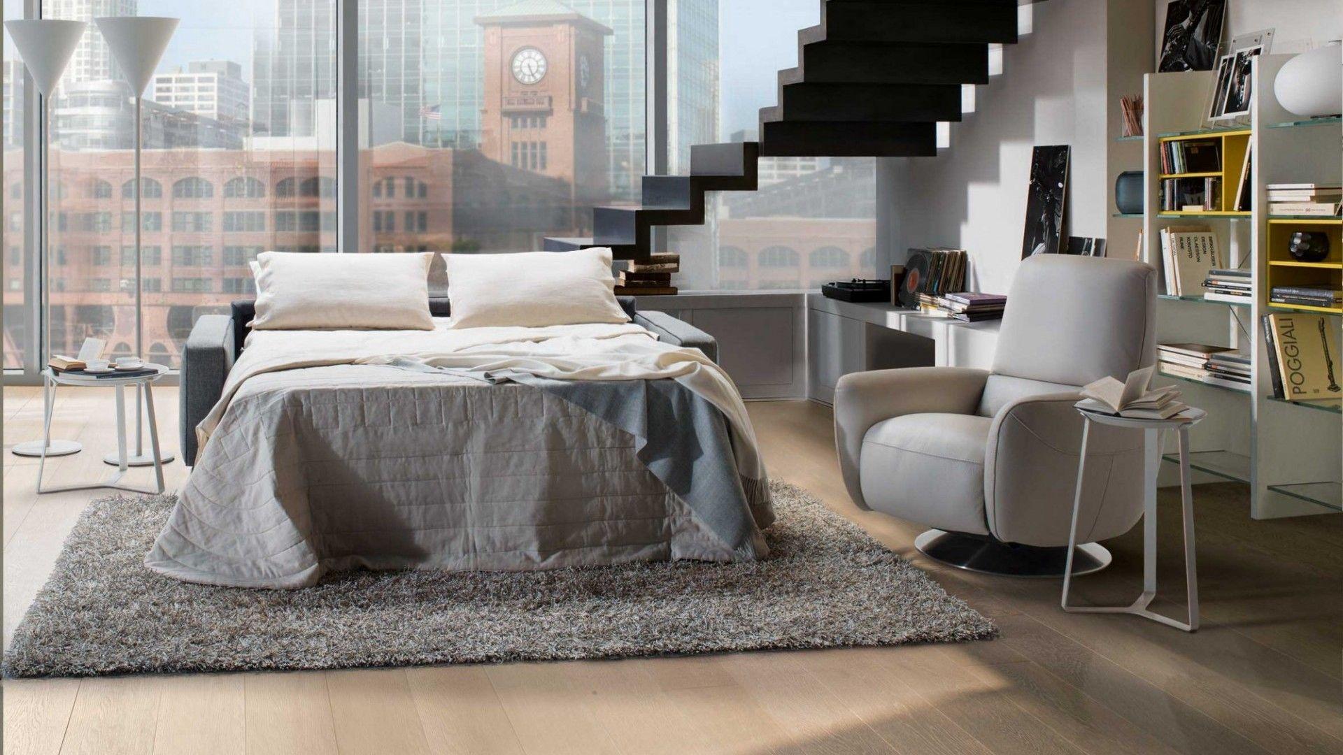 натуцци capriccio, natuzzi диван, мягкая мебель в Санкт-Петербурге, натуззи, кожа