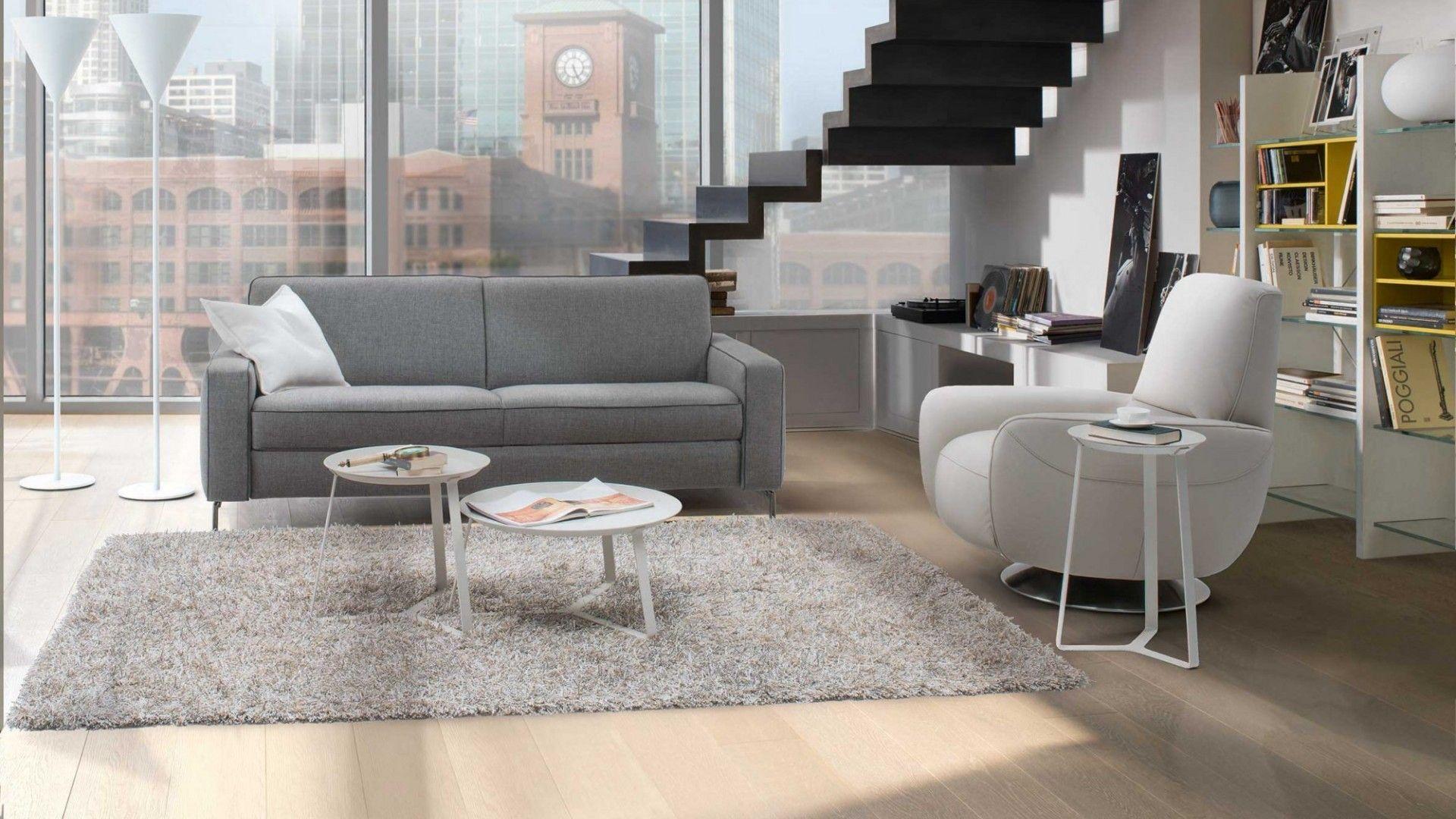 natuzzi мягкая мебель, capriccio диван, элитная мебель в санкт-петербурге, натуцци, натуззи