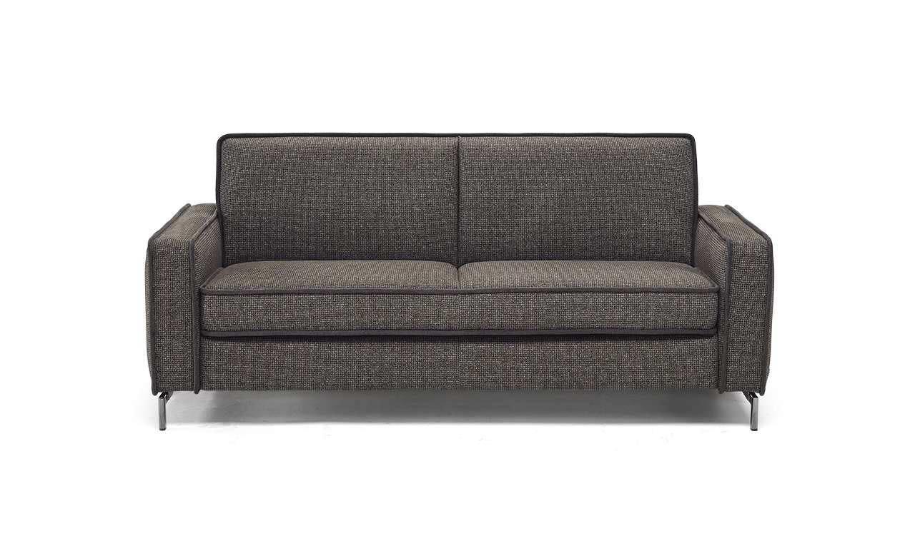диван, мебель натуцци, natuzzi, натуззи санкт-петербург, capriccio