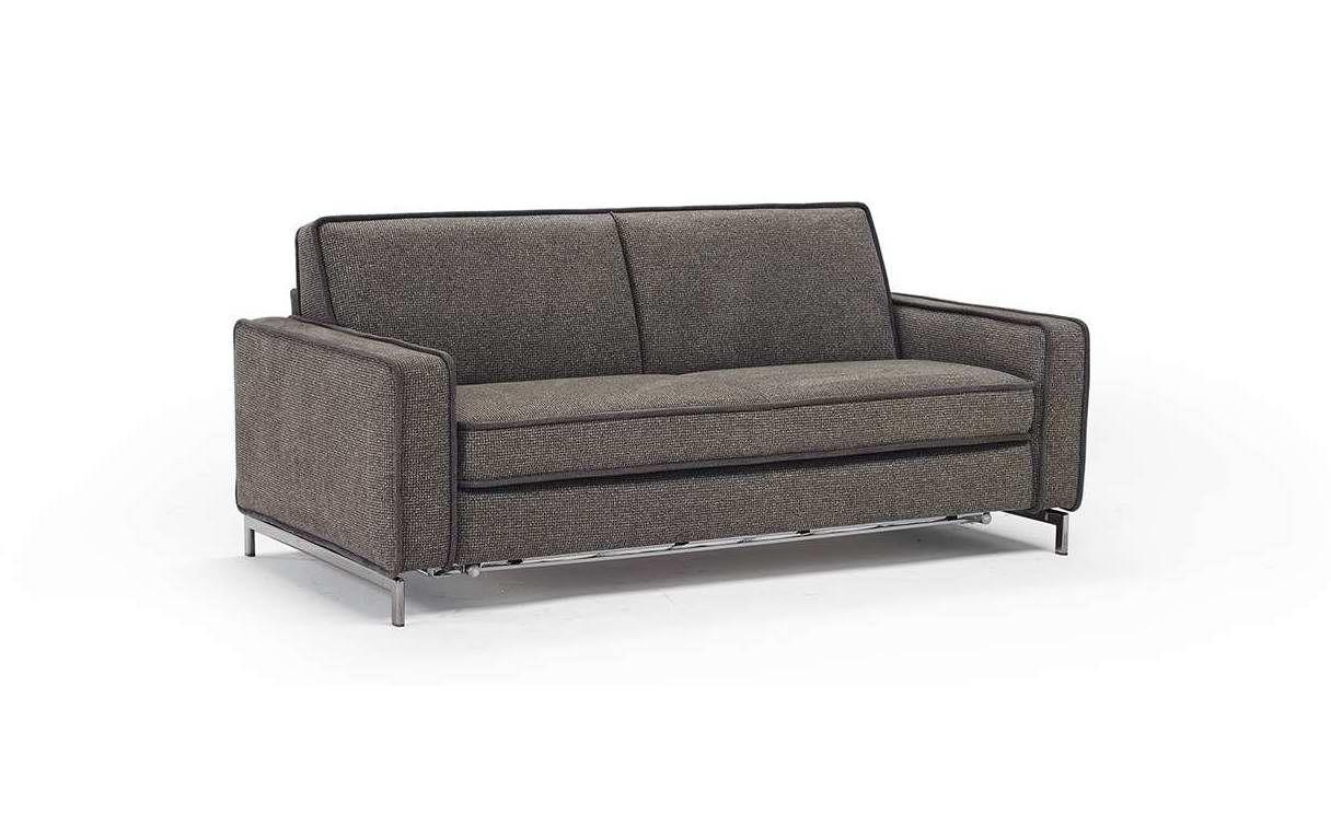 диван capriicio natuzzi, натуцци санкт-петербург, мягкая мебель
