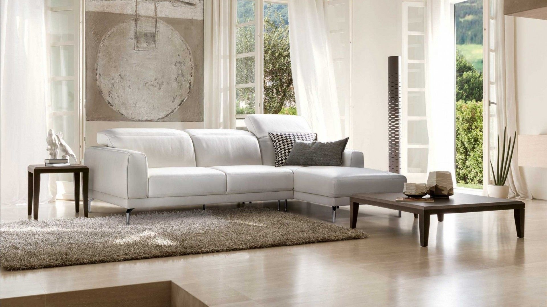 quadro-sectional-copia-1920x1080