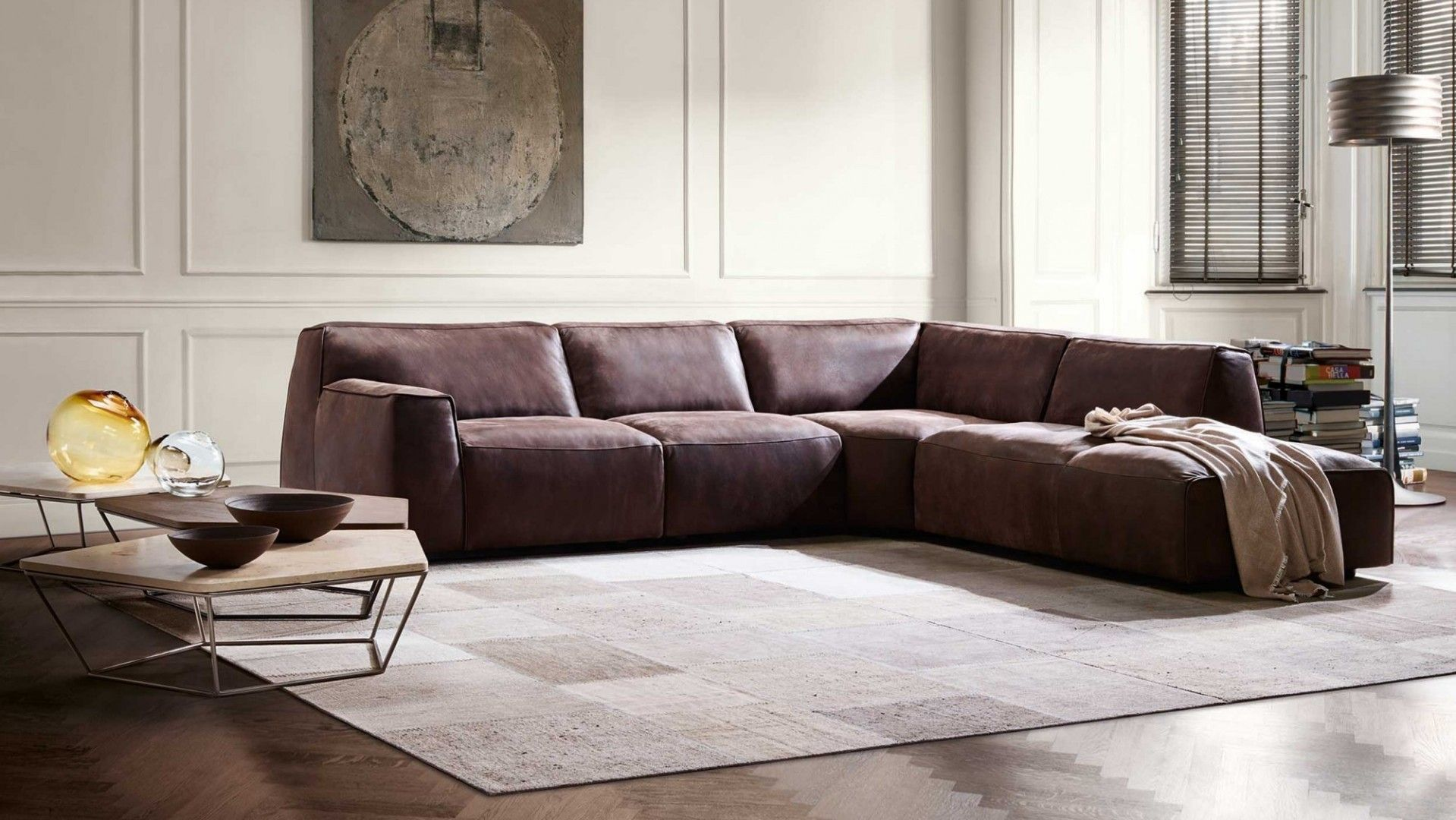 forma-sectional-1920x1080