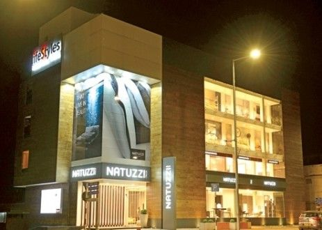 natuzzi, colombo, furniture, мебель натуцци, натуззи в санкт-петербурге