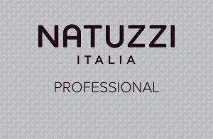 Дисконтная карта Professional