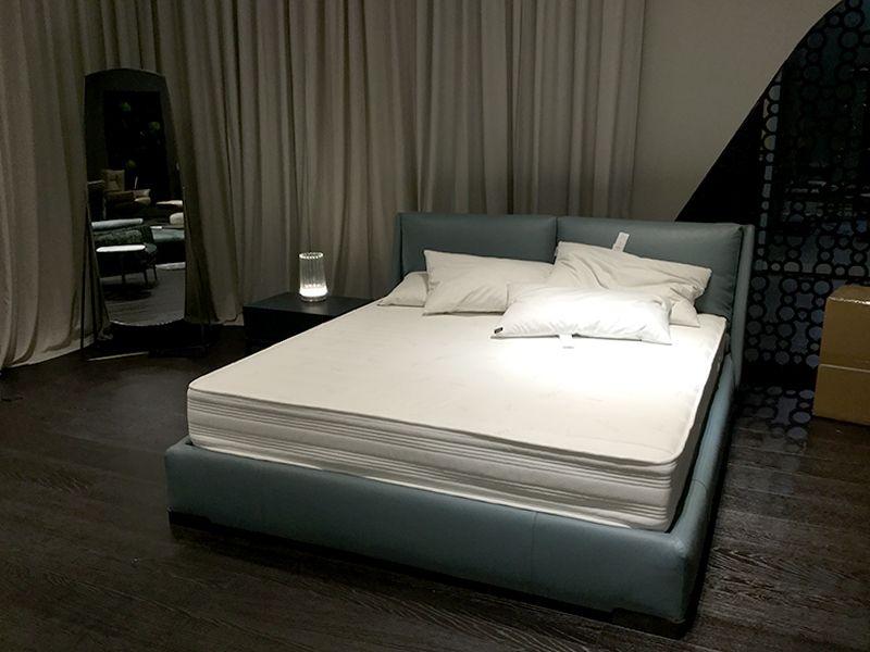 Кровать Fenice