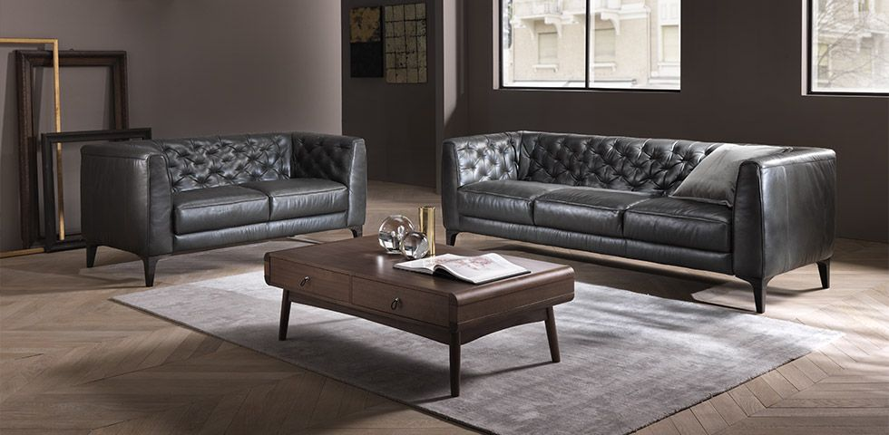 Sofas-58d93bbe31f913