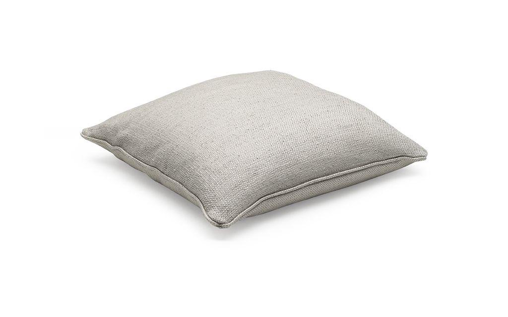 подушка-натуци_спб